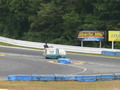 2009_0906cup40008