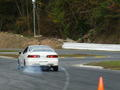 2009_1129cup0503