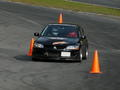 2009_1129cup0396