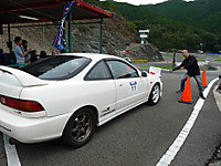 P1140804