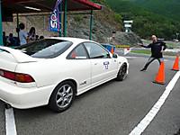 P1140805