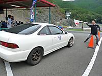 P1140806